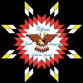 Lakota Country Times icon