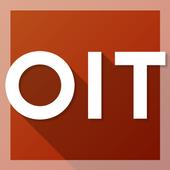 速連亞東 OITLink icon