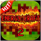 Energy Craft 2 icon