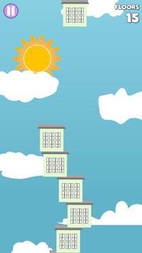 Tower Up apk screenshot