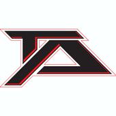Team Andrello Martial Arts icon