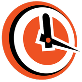 houred icon