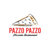 Pazzo Pazzo Pizzeria icon