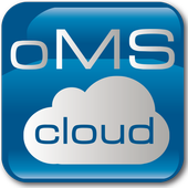 oMScloud icon