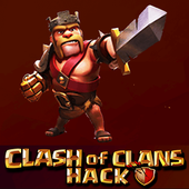 Hack Guide for Clash of Clans icon