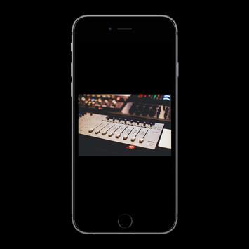 ORG pro 2017 apk screenshot
