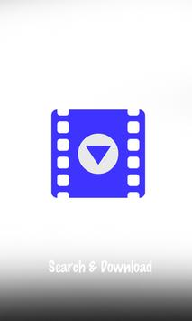 Free Video Downloader HD poster