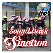Ost Sinetron Indonesia - Lengkap Hingga 99+ Lagu icon