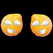 Ball Blast Defenders icon