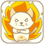 Explosive Cards: Cat Edition icon