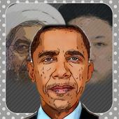 Obamba icon