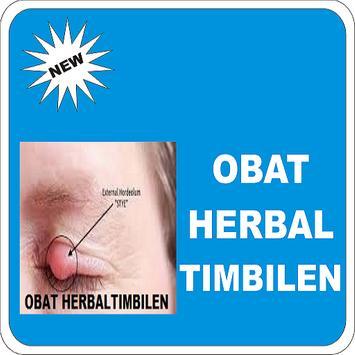drug timbilen poster