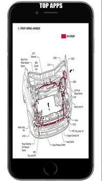 New OBD II For Cars apk screenshot