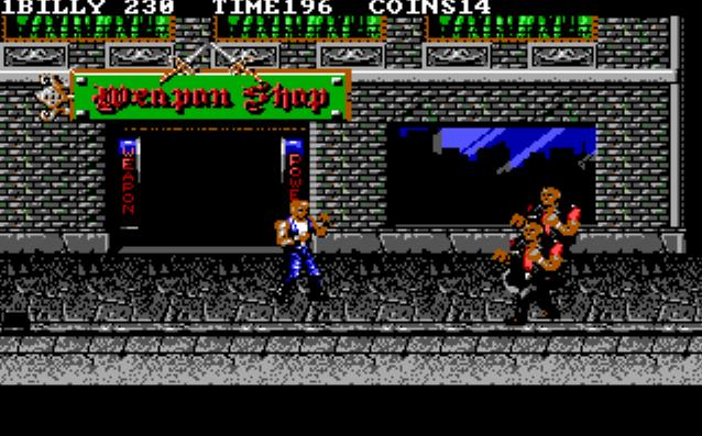 Download double dragon 3 the rosetta stone game downloads techmynd.