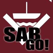 Sabarca GO icon