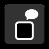 BlackBox icon
