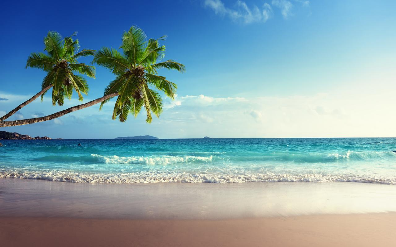 ocean hd live wallpaper apk download - free personalization app for