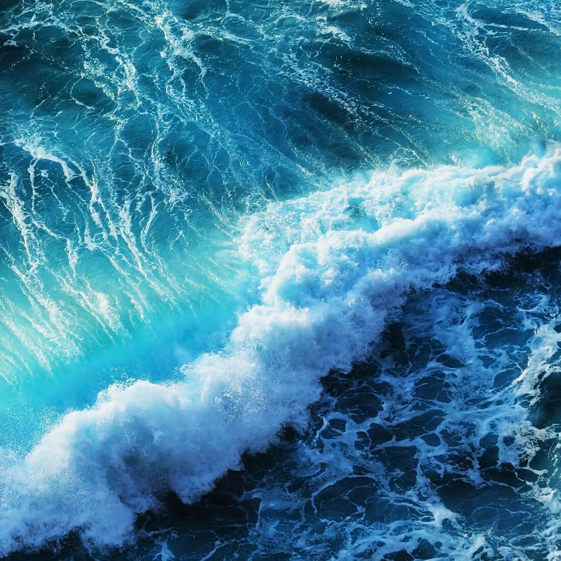 wave apkpure