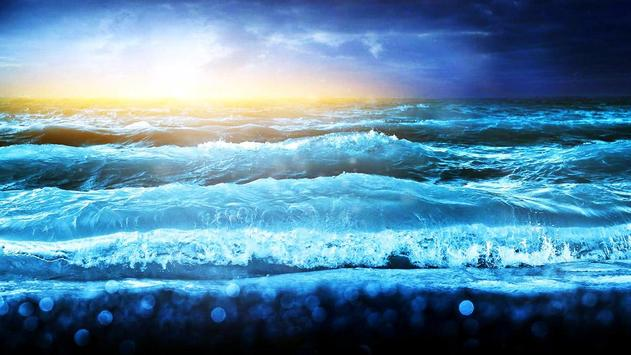 ocean waves live wallpaper apk download free personalization app