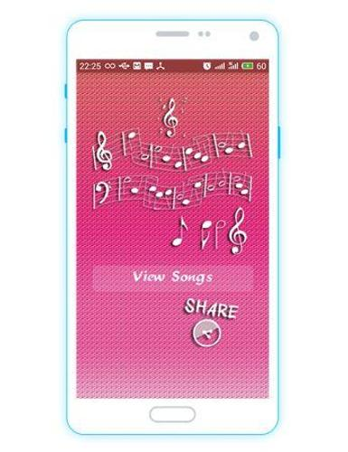 MIKA Music&Lyrics for Android - APK Download