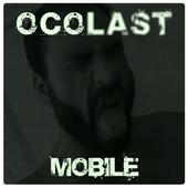 OcoLast Mobile icon