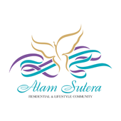 Alam Sutera (For Phone) icon