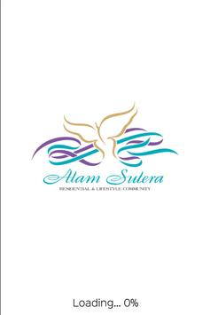 Alam Sutera (For Phone) poster