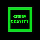 Green Gravity icon