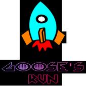 Goose's Run - PolygonSky icon