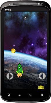 Goose's Run - PolygonSky apk screenshot