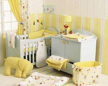 Diseño habitación bebé Descarga APK - Gratis Arte y Diseño ...