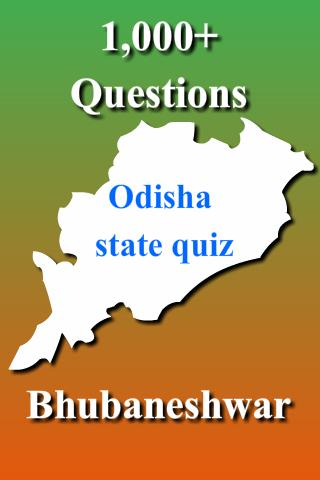 Odisha for Android - APK Download