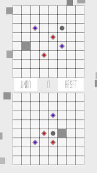 Squares apk screenshot