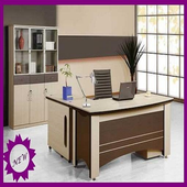 Office Decorating Ideas icon