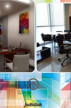 Office Layout Design screenshot 3