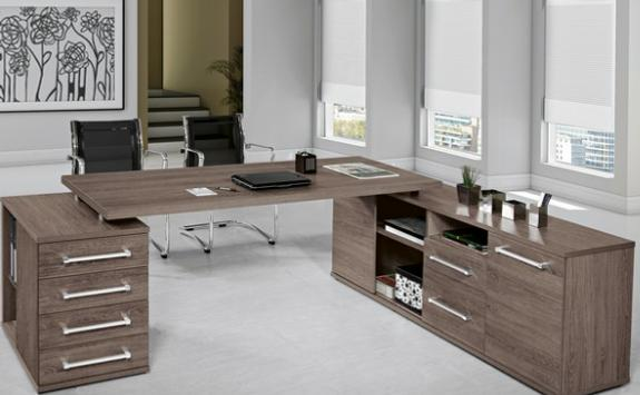 office room design screenshot 5