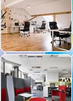 Office Space screenshot 1