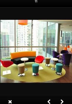 Office Space screenshot 4