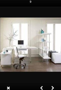 Office Space screenshot 8
