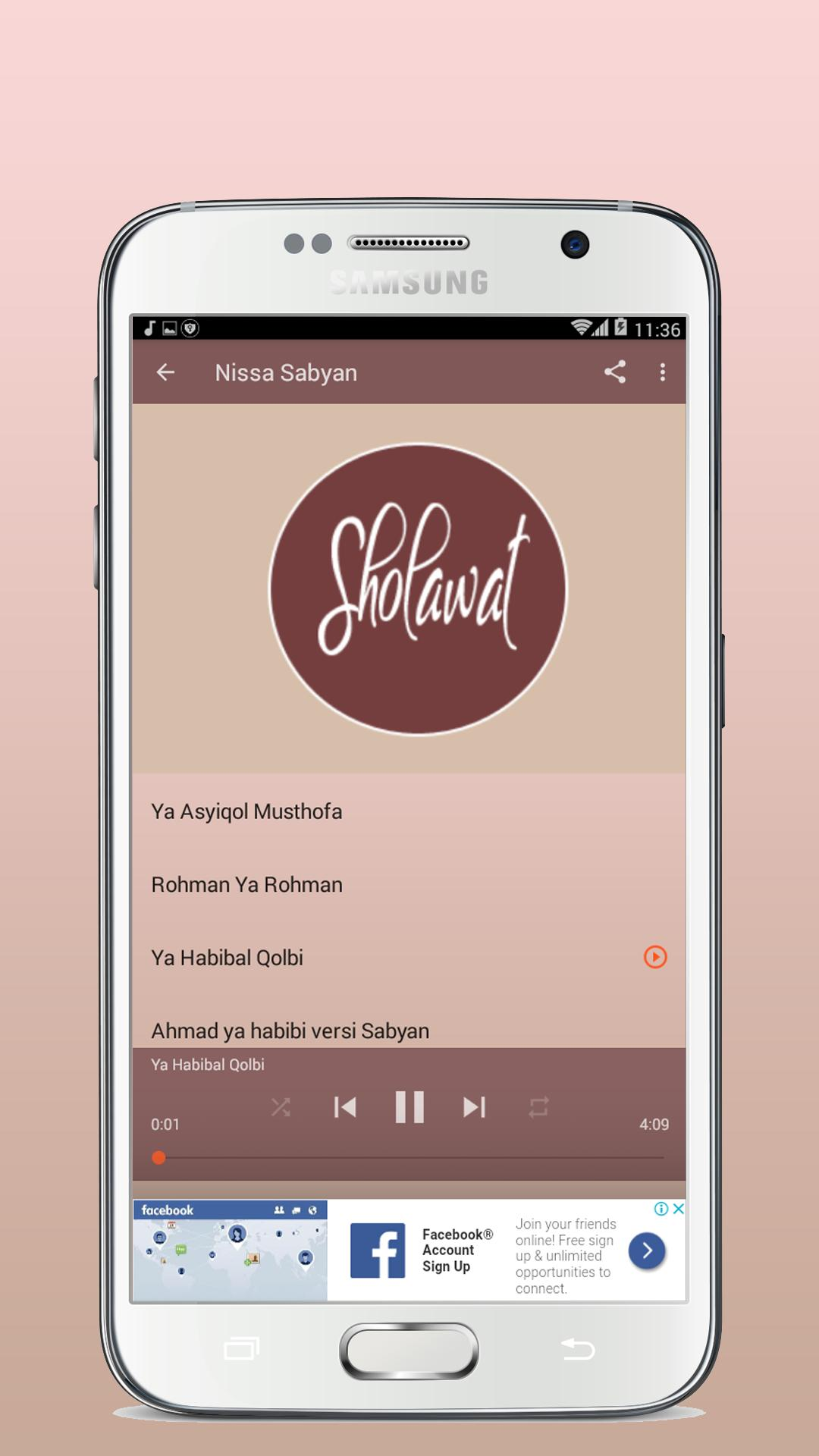 download lagu nissa sabyan rohman ya rohman versi koplo