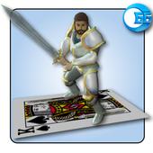 OggBoard wAR (OggCard) icon