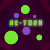 Re-Turn Fast icon