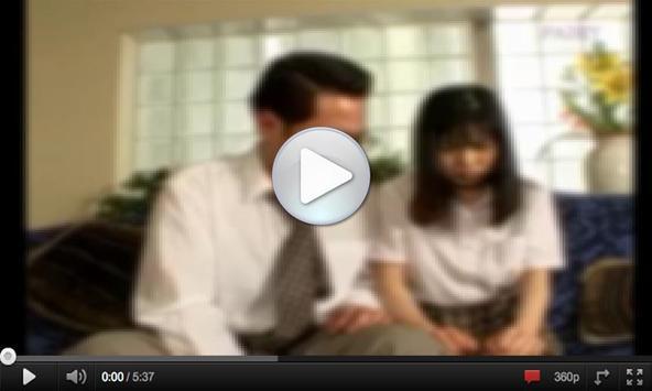 film semi korea 18, 01 - YouTube