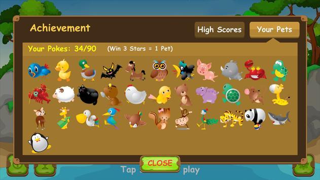 Onet Connect Pets screenshot 2