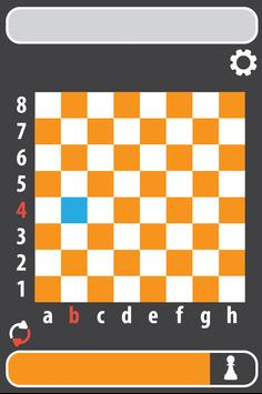 Chess Roulette screenshot 1