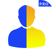 FaceApp Pro for Android - APK Download