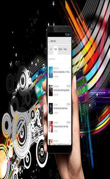 Bebe Rexha  Top Song screenshot 3
