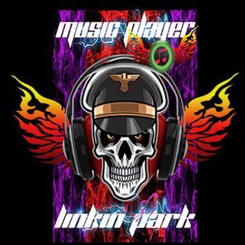 Linkin Park Heavy Song 2017 screenshot 3