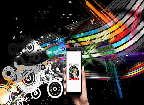 Romeo Santos Top Song +Lyrics poster