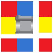 Olaxr icon